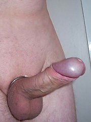 Pics of amateur guy caughted jerking off